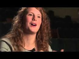 Alba Bermúdez - Actriz galega - YouTube