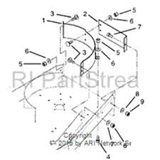 kohler wire diagram M12 Wiring Diagram For Kohler Command wiring diagram for kohler engine wiring image kohler engine oil pump kohler image about wiring diagram 15Hp Kohler Command Wiring-Diagram