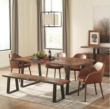 furniture in mexico. Here Is How People Are Saving A Lot Of Money On Furniture! Furniture In Mexico O