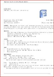 Luxury Fast Food Resume | resume pdf sample resume for internship in  mechanical engineering resume. internship resume samples from fast food .
