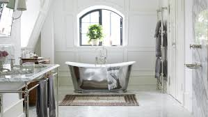 freestanding bathtub. bathroom ideas with freestanding bathtub