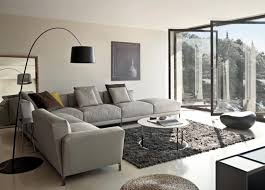 modern room italian living. Large Size Of Uncategorizedliving Room Modern Italian Living Furniture Compact Vinyl Remodels Layouts