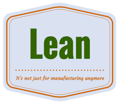 What Is Lean
