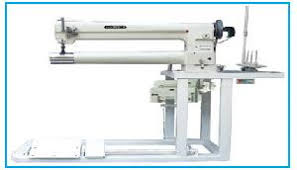 Long Arm Two Needle Sewing Machine   Nanjingyaqisewingmachine ... & arm needle sewing machine Adamdwight.com