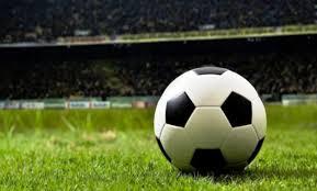 Permainan Bola