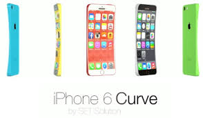 iphone 6c price. watch these apple iphone air and 6c concepts! iphone 6c price o