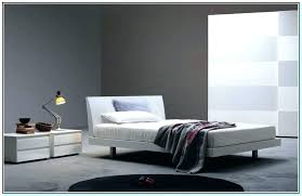 what color goes with light gray modern home what color carpet with grey walls home decorating what color goes