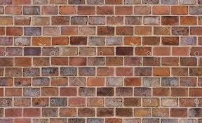 seamless old brick wall texture image