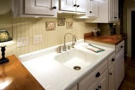 adventures in installing a kitchen sink old house restoration