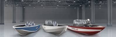 Alumacraft Boats: Aluminum <b>fishing boats</b>, Jon Boats and Bass ...