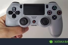 Pero asegúrate de que tus dispositivos cumplan con estos requisitos mínimos del. Los Mejores Juegos Gratis Disponibles Para Jugar En Esta Cuarentena