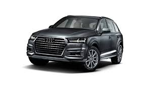 audi new car releaseAudi for 2016 Whats New  Feature  Car and Driver