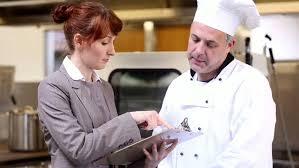 Kết quả hình ảnh cho quản lý nhà hàng