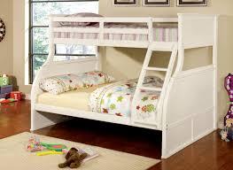 Kmart Bedroom Furniture Kmart Headboard
