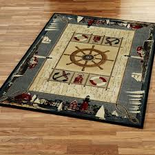 9x12 outdoor rug inspirational garages astonishing rugs 8x10 for inspiring floor
