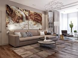 large living room mirror extra large wall art large framed wall for the stylish large living on extra large living room wall art with the stylish large living room wall art with regard to household