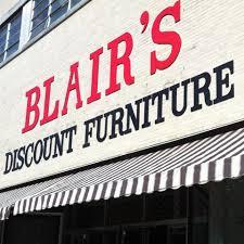 blairs furniture macon ga. Discount Furniture Intended Blairs Macon Ga