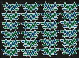 Triangle Graph Paper Drawing Digital Art Justin Paddack