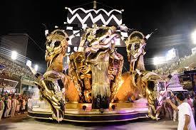 Resultado de imagem para mangueira desfile 2019
