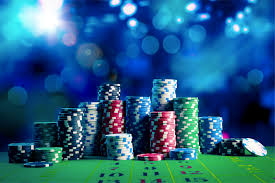 casino-bg - Mobile App Marketing Blog - PreApps