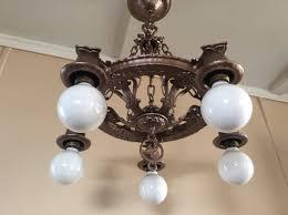spanish revival lighting. Spanish Revival Lighting L