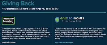 6 Ways To Maximize The Business Benefits Of Giving Back