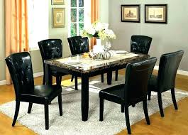 stone top dining table india stone top dining table round stone dining table stone top dining