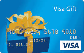 You can look your balance up online or call the toll free number on the back of your card. How To Check Your Visa Gift Card Balance Sellgiftcards Africa