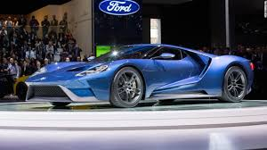 2018 ford gt price. delighful ford 400000 gt is fordu0027s most expensive car ever in 2018 ford gt price
