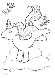 vine my little pony vine my little pony cute coloring pages