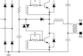 wiring diagram for 12v auto relay images auto hazard flasher inverter circuit diagram out transformer wedocable