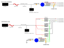 mazda b2200 radio wiring diagram mazda wiring diagrams online