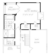 laundry room addition floor plans 76 best master bedroom