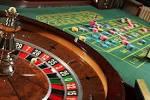 Лучший клуб для азартного отдыха