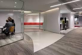 office entrance tips designing. Image-3-organic-walls-in-biophlic-design-permeating- Office Entrance Tips Designing N