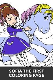 Disney Junior Coloring Pages Disney Lol