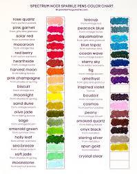 Pattern Stamping Sparkle Coloring Hero Arts Love Blog