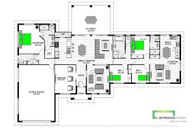 other floor plans in this series