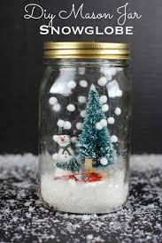 DIY Mason Jar Christmas Crafts With HealthNut Nutrition  YouTubeMason Jar Crafts For Christmas