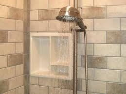 diy tile shower showers tile shower bathroom design 4 re tile shower floor diy tile shower