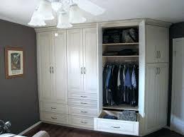 built in closet ideas bedroom closet ideas built in wardrobe home decor door built closet ideas built in closet