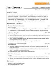 Resume Companies Awesome Best Resume Companies Pelosleclaire