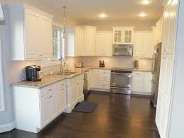 kitchen cabinet outlet. Kitchen Cabinet Outlet Near Me Great Popular Best 20 Cabinets Designs Ideas Pinterest Pantry H