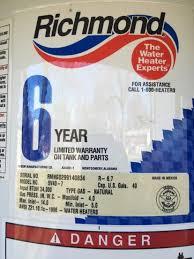 rheem 38 gallon electric water heater. ao smith gcr50 water heater. rheem leaking tank 38 gallon electric heater n