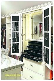 ikea free standing closet standing closet free standing closet organizers free standing linen closet ikea