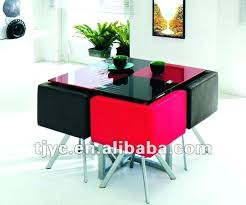 space saving furniture dining table. Space Saving Furniture Dining Table Extending Console B