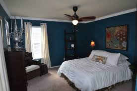 Teal Bedroom Sherwin Williams Really Teal For A Bedroom Home Staging