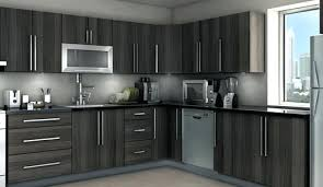 lowes kitchen cabinets reviews. Lowes Kitchens Cabinets Yer Wrrnty Gurnteed Qulity Pece Md Canada Kitchen Reviews . 1