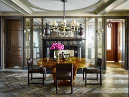 Interior Decorating Styles That Will Simply Blow Your MindInterior Decoration Styles
