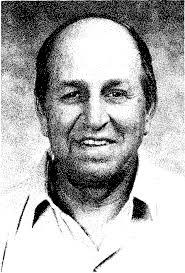 Gene Richter - 1982 | wahahof.clearagility.com